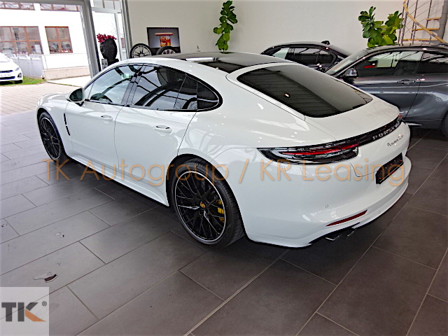 porsche panamera mieten in m nchen autoverleih tk autogroup. Black Bedroom Furniture Sets. Home Design Ideas