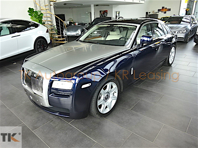 rolls royce ghost mieten in m nchen autoverleih tk autogroup. Black Bedroom Furniture Sets. Home Design Ideas