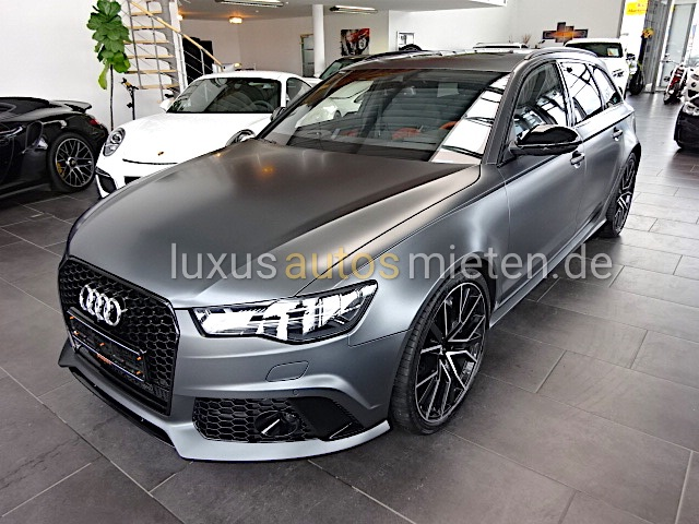 audi rs3 mieten in m nchen autoverleih tk autogroup. Black Bedroom Furniture Sets. Home Design Ideas