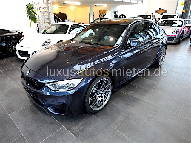 bmw 730 mieten in m nchen autoverleih tk autogroup. Black Bedroom Furniture Sets. Home Design Ideas