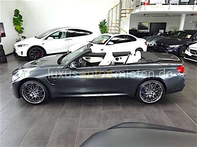 bmw m4 mieten in m nchen autoverleih tk autogroup. Black Bedroom Furniture Sets. Home Design Ideas