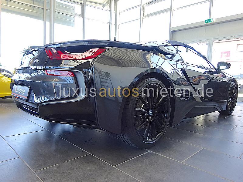 BMW i8 Roadster_5