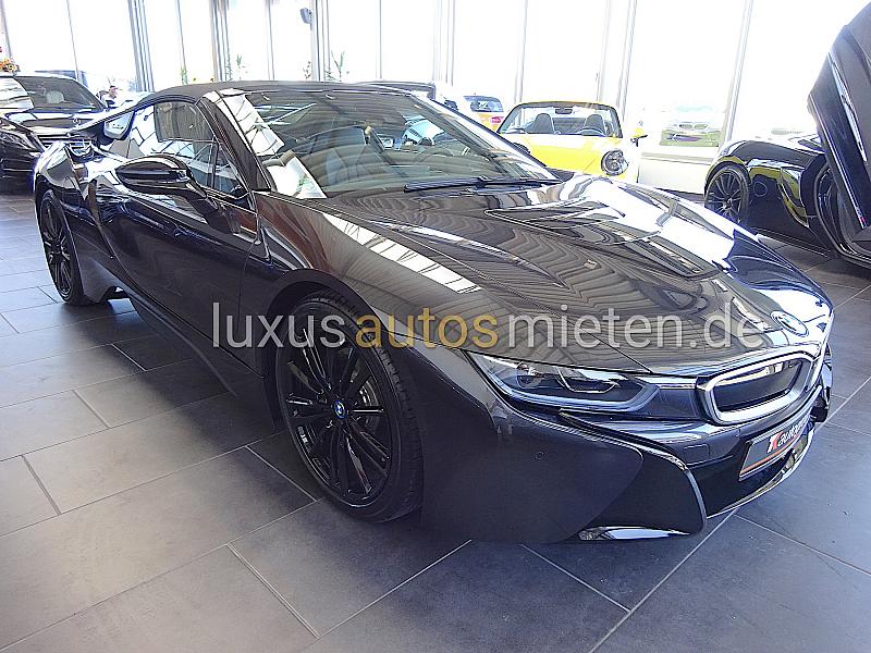 BMW i8 Roadster_6