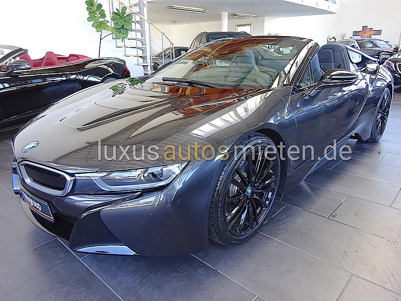 BMW i8 Roadster_8