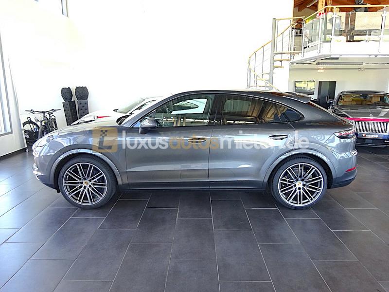 Porsche Cayenne Coupe_1