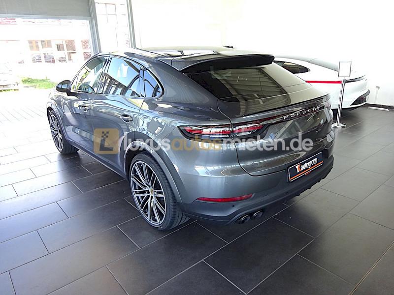 Porsche Cayenne Coupe_2