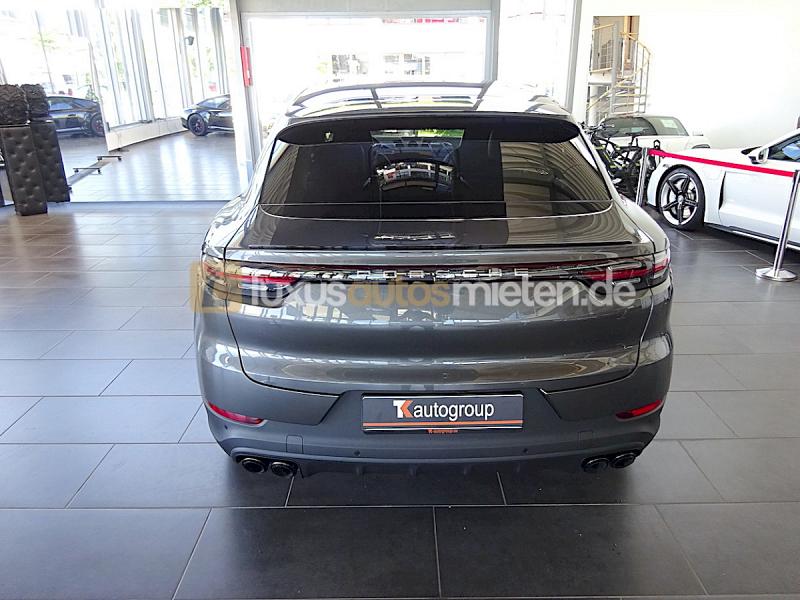 Porsche Cayenne Coupe_3