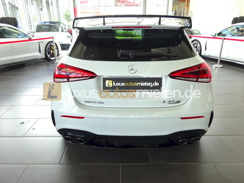 Mercedes-Benz A 45 AMG S_3