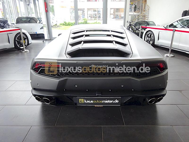 Lamborghini Huracán LP 610-4_3