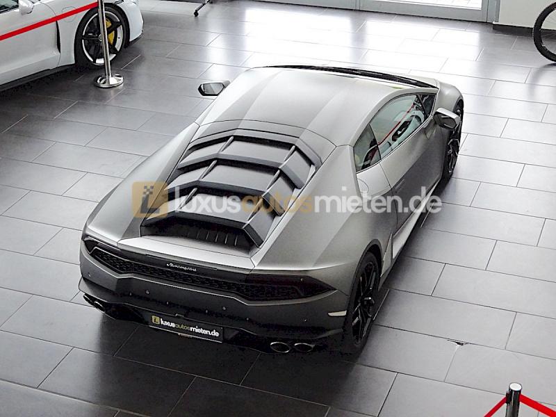 Lamborghini Huracán LP 610-4_5