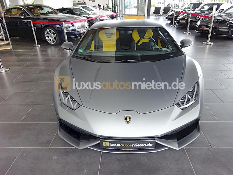Lamborghini Huracán LP 610-4_7