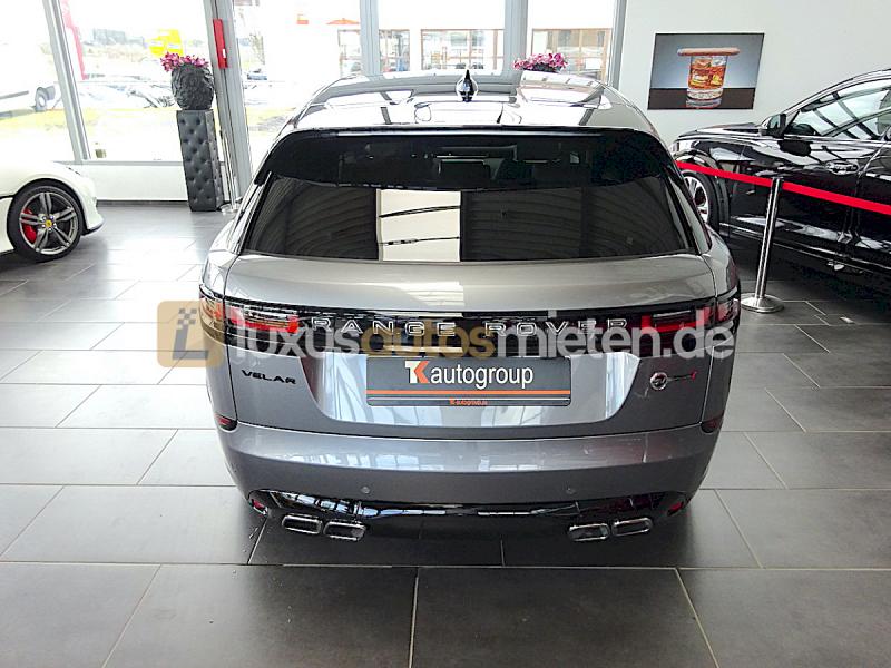 Land Rover Range Rover Velar SVAutobiography Dynamic Edition 5.0 L  V8_3