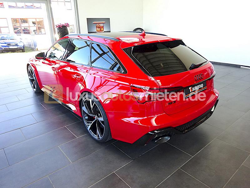 Audi RS6 Avant_2