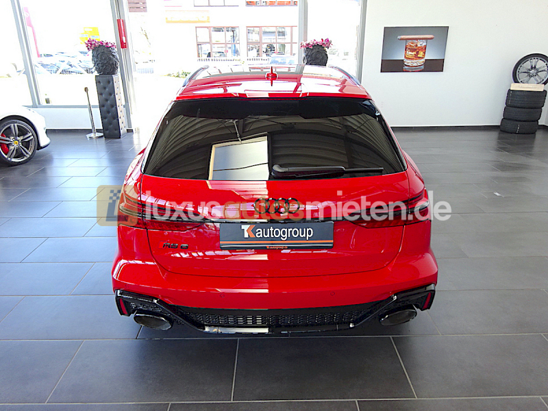 Audi RS6 Avant_3