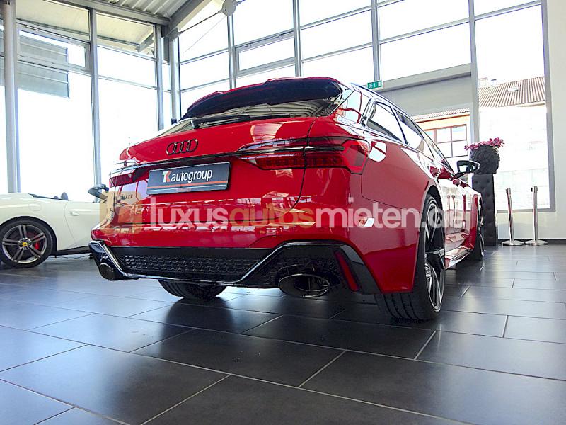 Audi RS6 Avant_5