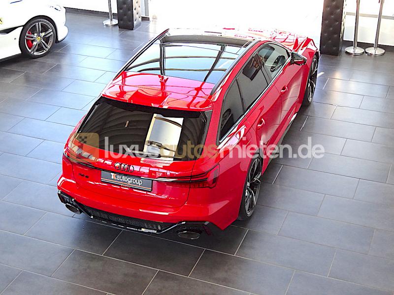 Audi RS6 Avant_4