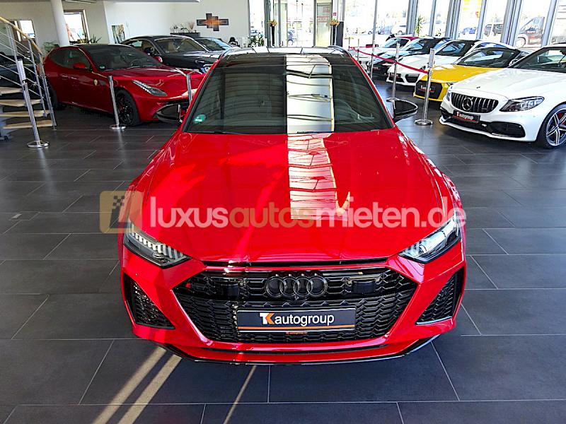 Audi RS6 Avant_7