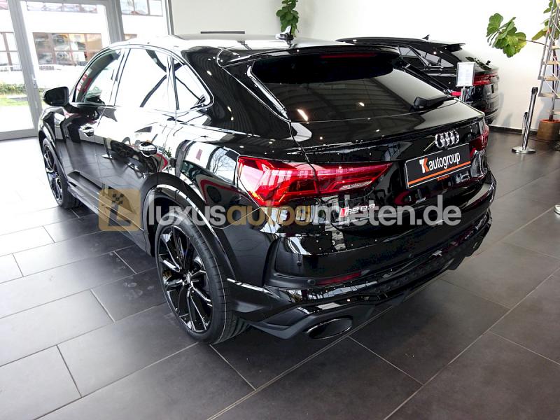 Audi RSQ3 Sportback_2