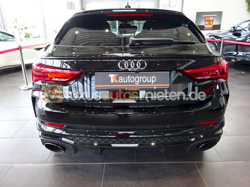 Audi RSQ3 Sportback_3