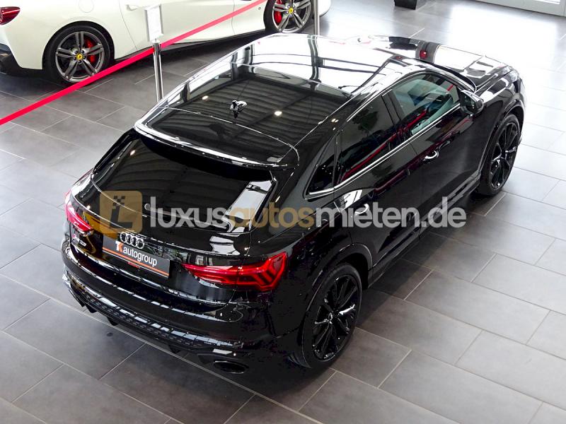 Audi RSQ3 Sportback_4