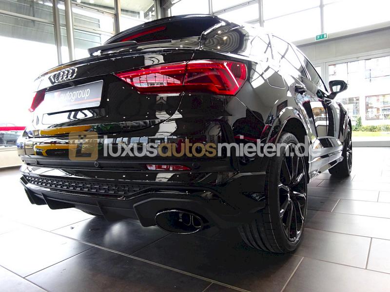 Audi RSQ3 Sportback_5