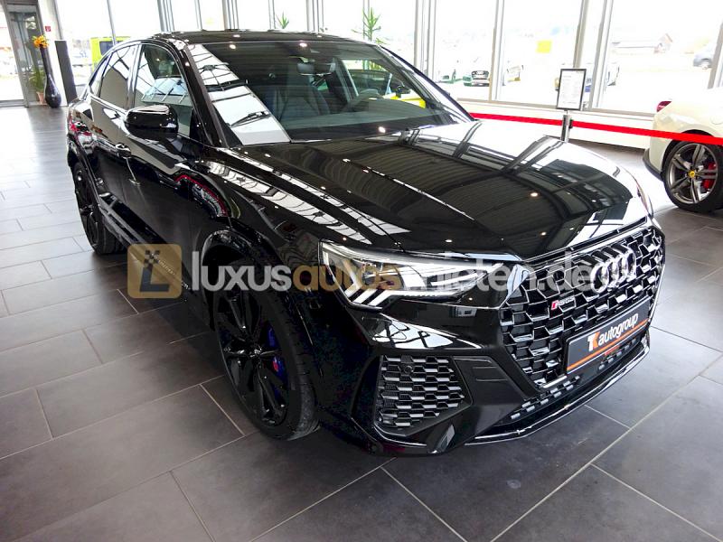 Audi RSQ3 Sportback_6