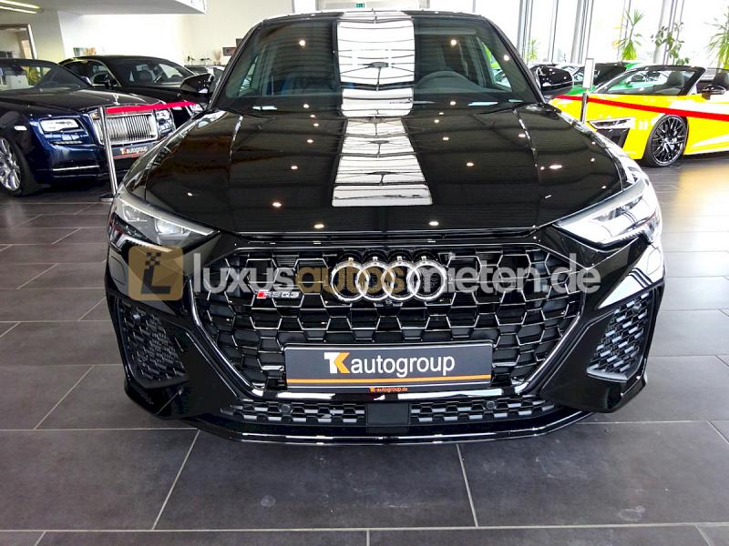 Audi RSQ3 Sportback_7