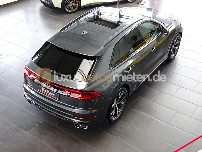 Audi SQ8 _3