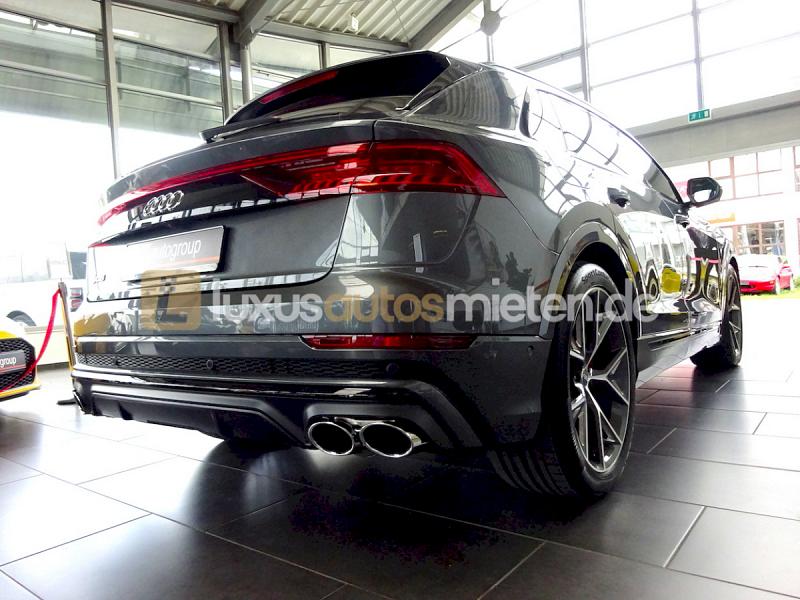 Audi SQ8 _4