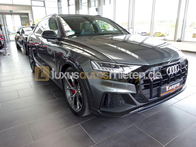 Audi SQ8 _5