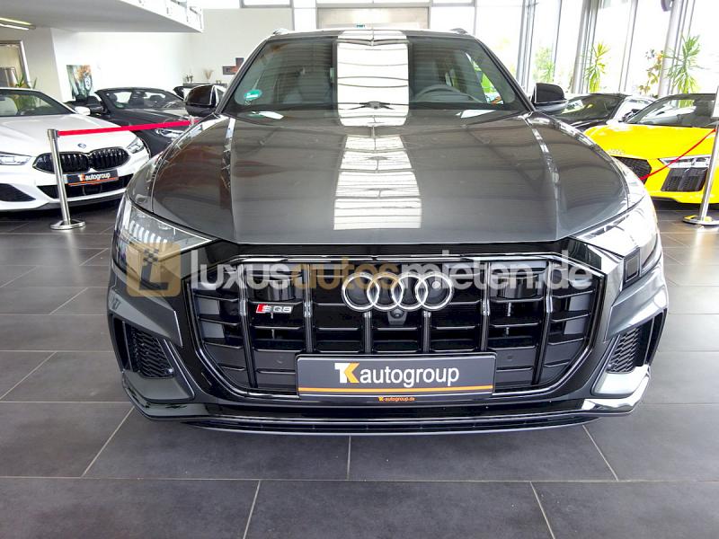 Audi SQ8 _7