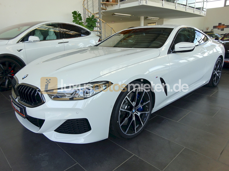 BMW 840 d xDrive Coupe_0
