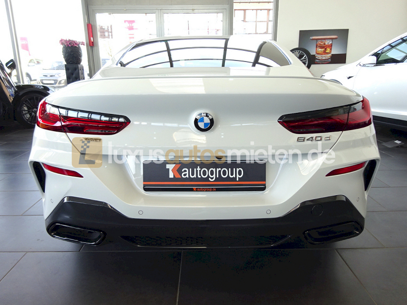 BMW 840 d xDrive Coupe_3