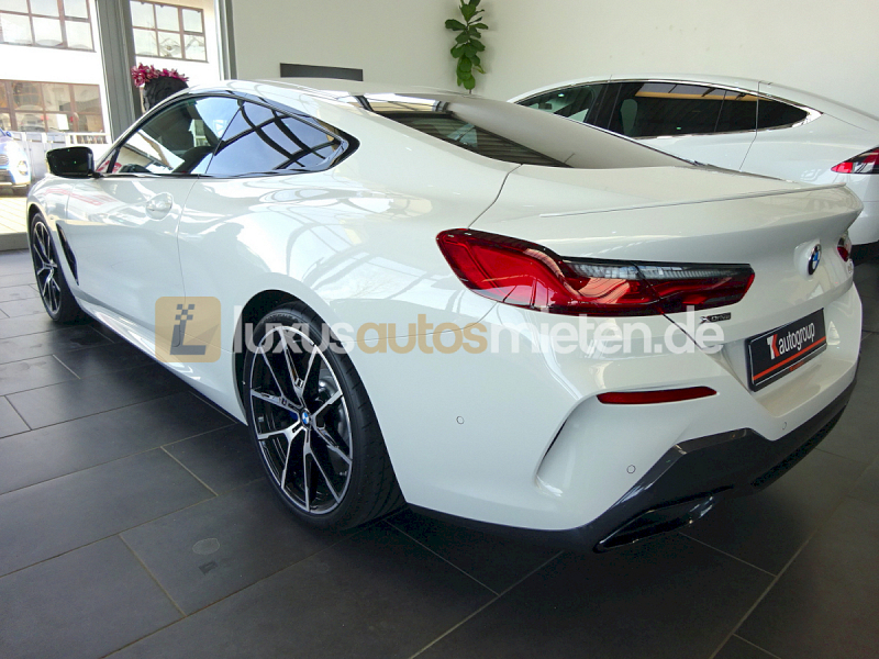 BMW 840 d xDrive Coupe_2
