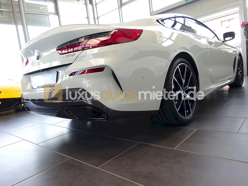 BMW 840 d xDrive Coupe_5