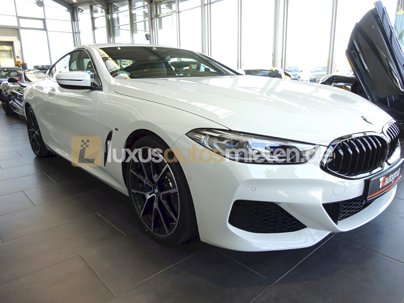 BMW 840 d xDrive Coupe_6