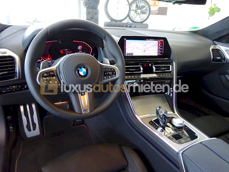 BMW 840 d xDrive Coupe_8