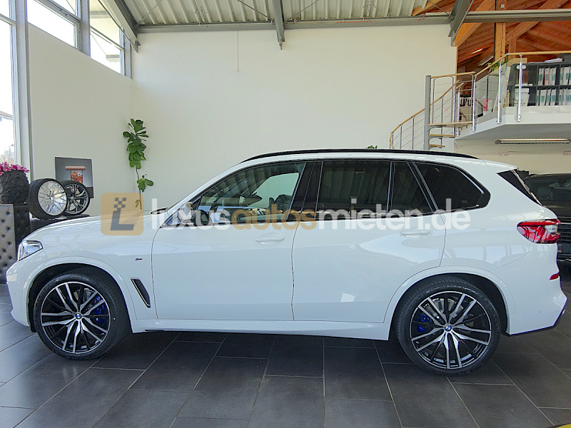 BMW X5 M50 d_1