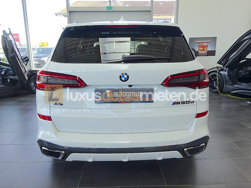 BMW X5 M50 d_3