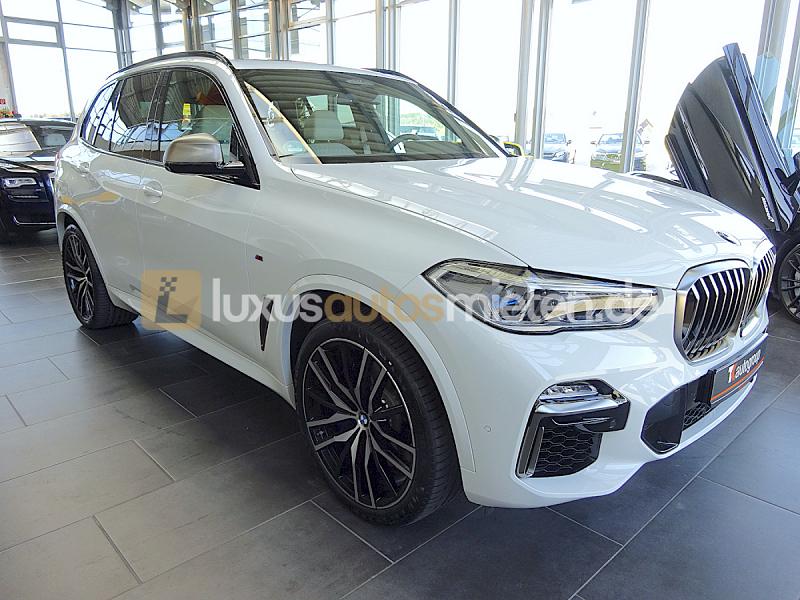 BMW X5 M50 d_6