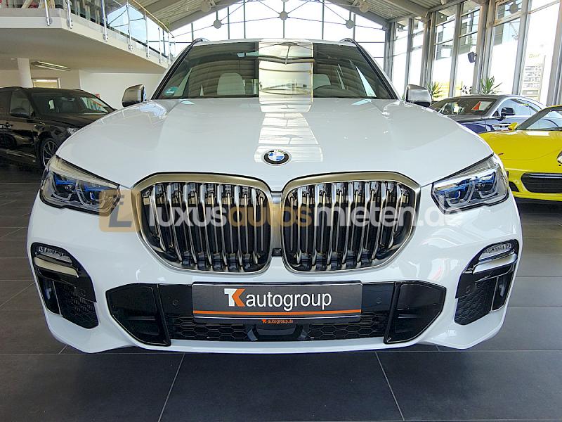 BMW X5 M50 d_7