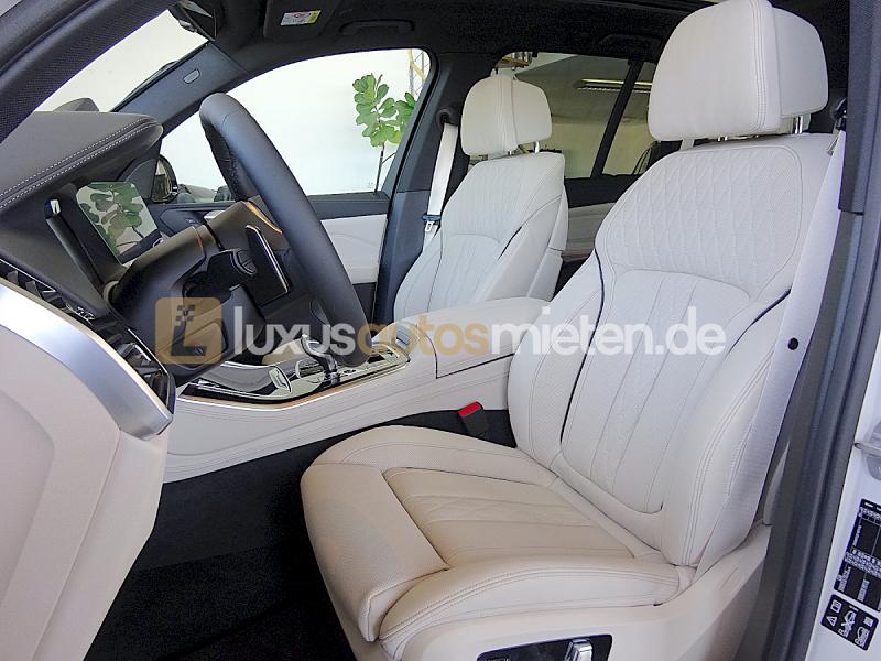 BMW X5 M50 d_8
