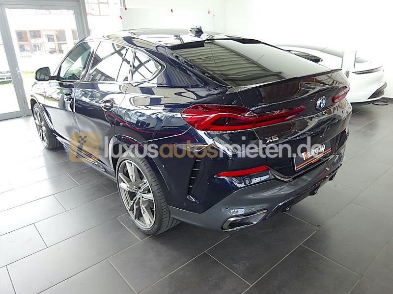 BMW X6 M50 d_2