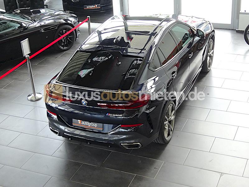 BMW X6 M50 d_5