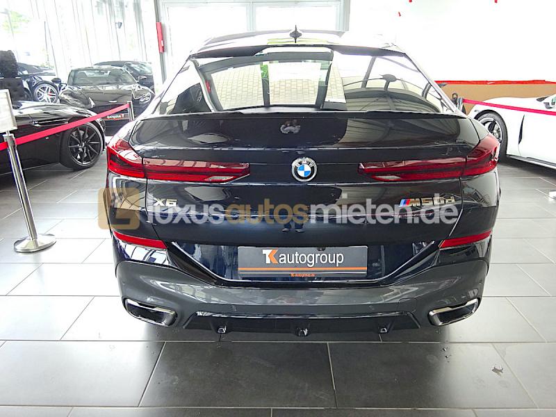 BMW X6 M50 d_3