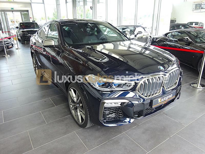 BMW X6 M50 d_6