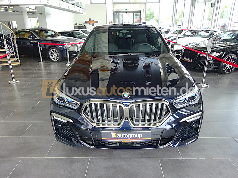 BMW X6 M50 d_7