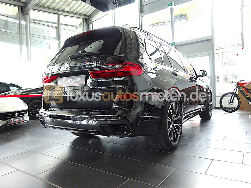 BMW X7 M50d_4