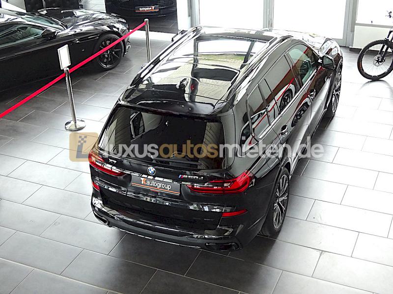 BMW X7 M50d_5