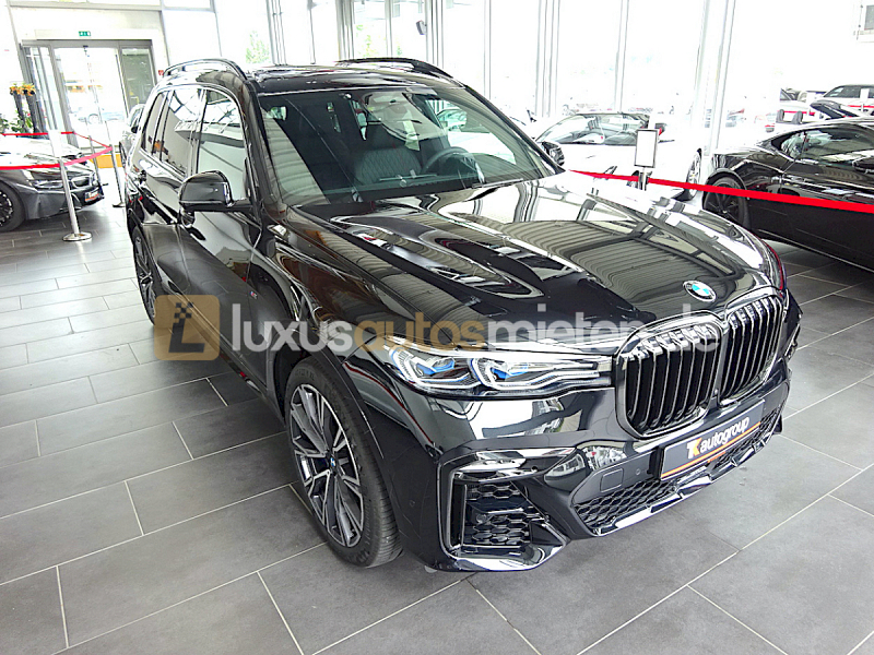 BMW X7 M50d_6